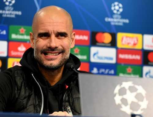 UEFAနည်းတူ FAကပါ မန်စီးတီးကို ပြစ်ဒဏ်ချဖို့ မျှော်လင့်နေတဲ့ ပရီးမီးယားလိဂ်အသင်းများ